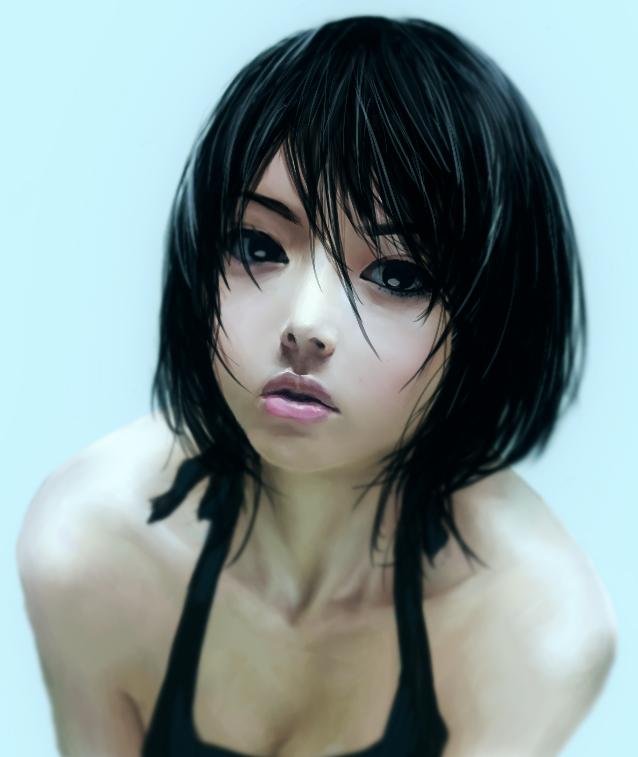 girl_000g