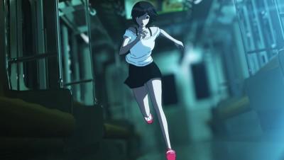 animetest05_00245