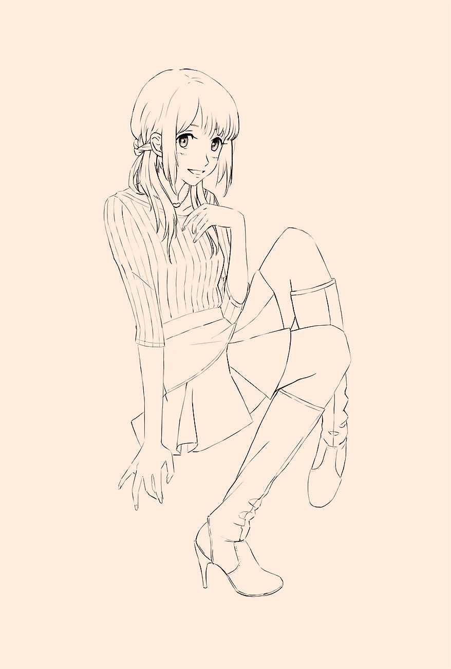 girl_drawing02L