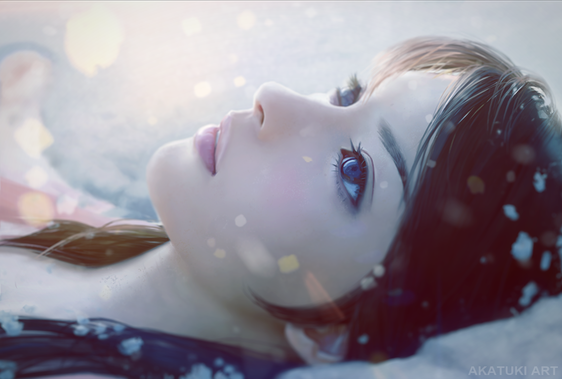 snow_girl16